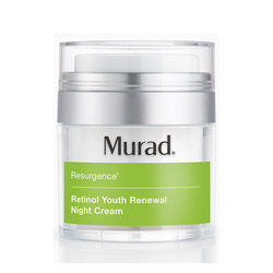 Murad Youth Renewal Night Cream