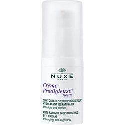 Nuxe Anti-Fatigue Moisturising Eye Cream