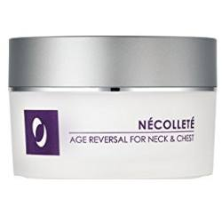 Osmotics Necollete Age Reversal for Neck and Chest Review