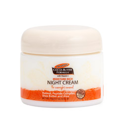 palmer-rich-night-cream