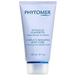 Phytomer Complete Reshaping Body Care