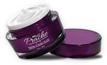 Prache Antiaging Cream Review: Is It Really Effective?