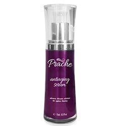 Prache Antiaging Serum