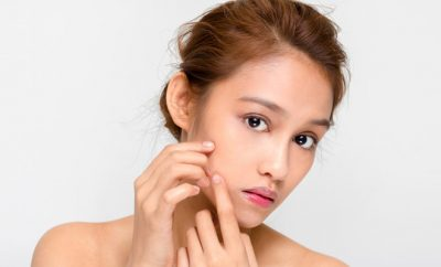 Replenix Acne Solutions Review: Does It Really Work?