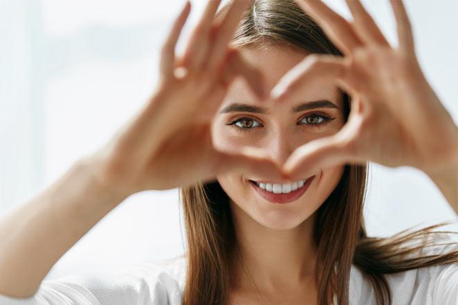 Saranghae Focus Renewal Eye Cream Review