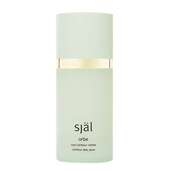 Sjal Eye Cream