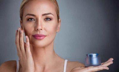 SK-II Facial Treatment Essence Review