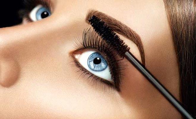 talika-eyelash-cream-ftr