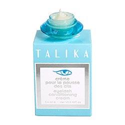 talika-eyelash-cream