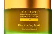 Tata Harper Resurfacing Mask Reviews