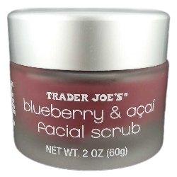 trader-facial-scrub
