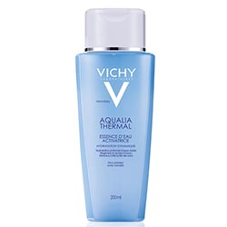 Vichy Essence Water