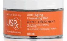 Urban Skincare Rx Cleansing Bar Review : Ingredients, Side Effects, Detailed Review And More