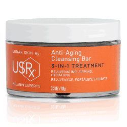 Urban Skincare Rx