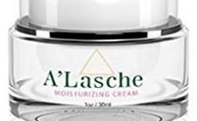 A'Lasche Moisturizing Cream Review : Ingredients, Side Effects, Detailed Review And More.