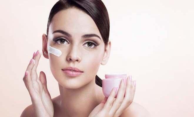 A lasche skin care