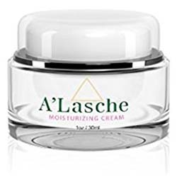 A'Lasche Moisturizing Cream