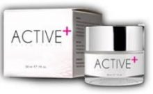 Active Plus Youth Review: Is it Really Effective?