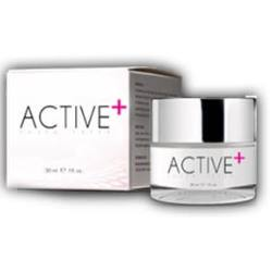 Active Plus Youth Review