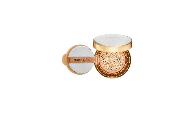 Amore Pacific Sun Protection Cushion