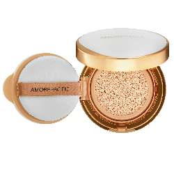 Amore Pacific Sun Protection Cushion Review