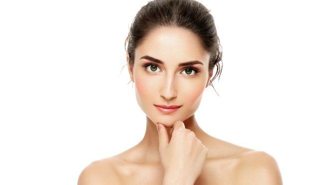 Aveeno Skin Brightening Daily Scrub Review
