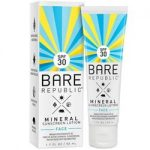 Bare Republic Tinted Sunscreen Reviews – Should You Trust This Product?