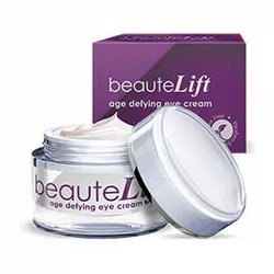 Beaute Lift Eye Cream Review