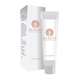 Beaute Wrinkle Reducer