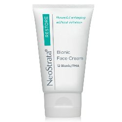 Bionic Face Cream Review