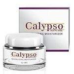 Calypso Moisturizer Review: Does It Really Work?