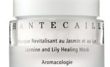 Chantecaille Jasmine And Lily Healing Mask Review : Ingredients, Side Effects, Detailed Review And More.