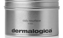 Dermalogica Daily Resurfacer Review: Does It Really Work?