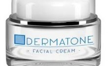 Dermatone Review: Is It Really Effective?