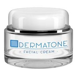 Dermatone Facial Cream