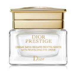 Dior Prestige-Revitalizing Eye Creme
