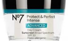 No. 7 Night Cream Review: Ingredients, Side Effects, Detailed Review And More.