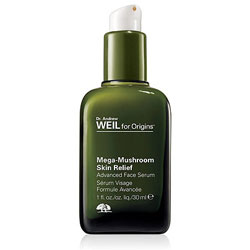dr-andrew-weil-for-origins-advanced-face-serum