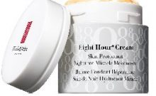Elizabeth Arden 8 Hour Nighttime Moisturiser Review: Is It Safe To Use?