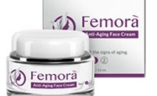 Femora Anti Aging Cream Review : Ingredients, Side Effects, Detailed Review And More.