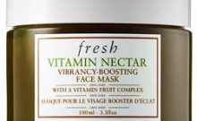 Fresh Vitamin Nectar Review: Ingredients, Side Effects, Detailed Review And More.