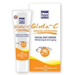 Gluta C Intense Whitening Cream