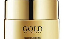 Gold Elements Mega Lift Express Face Masks Review : Ingredients, Side Effects, Detailed Review And More.