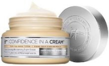 IT Cosmetics Confidence In a Cream Review: Ingredients, Side Effects, Detailed Review And More