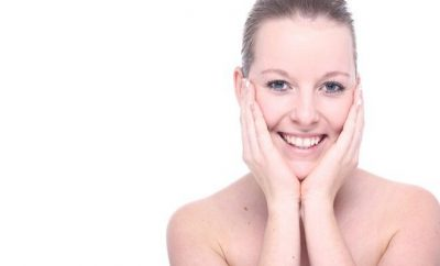IT Cosmetics Confidence In a Cream Review: Is It Really Effective?
