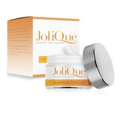 Jolique Cream Review