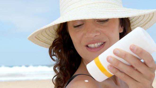 Jouviance Sunscreen Review