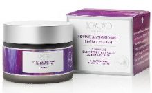 Jovovo Revive Antioxidant Facial Polish Review: Is It Really Effective?