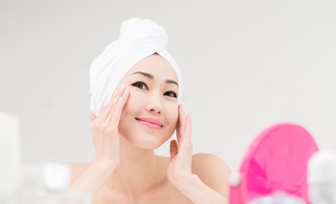 Jurlique Nutri-Define Rejuvenating Cream ftr