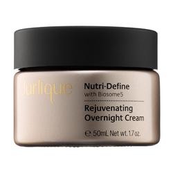 Jurlique Nutri-Define Rejuvenating Cream